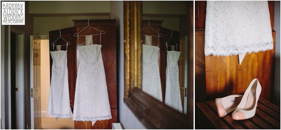 Inn at Whitewell Lancashire Wedding Photographer by Barnaby Aldrick Wedding Photography 012.jpg