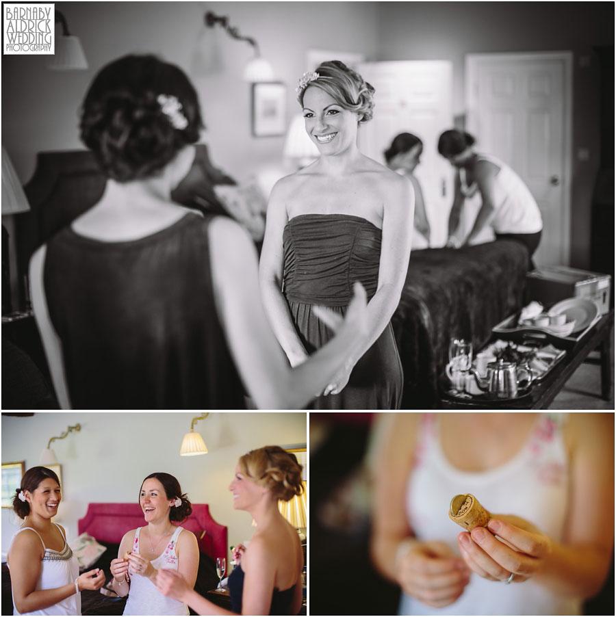 Inn at Whitewell Lancashire Wedding Photographer by Barnaby Aldrick Wedding Photography 013.jpg