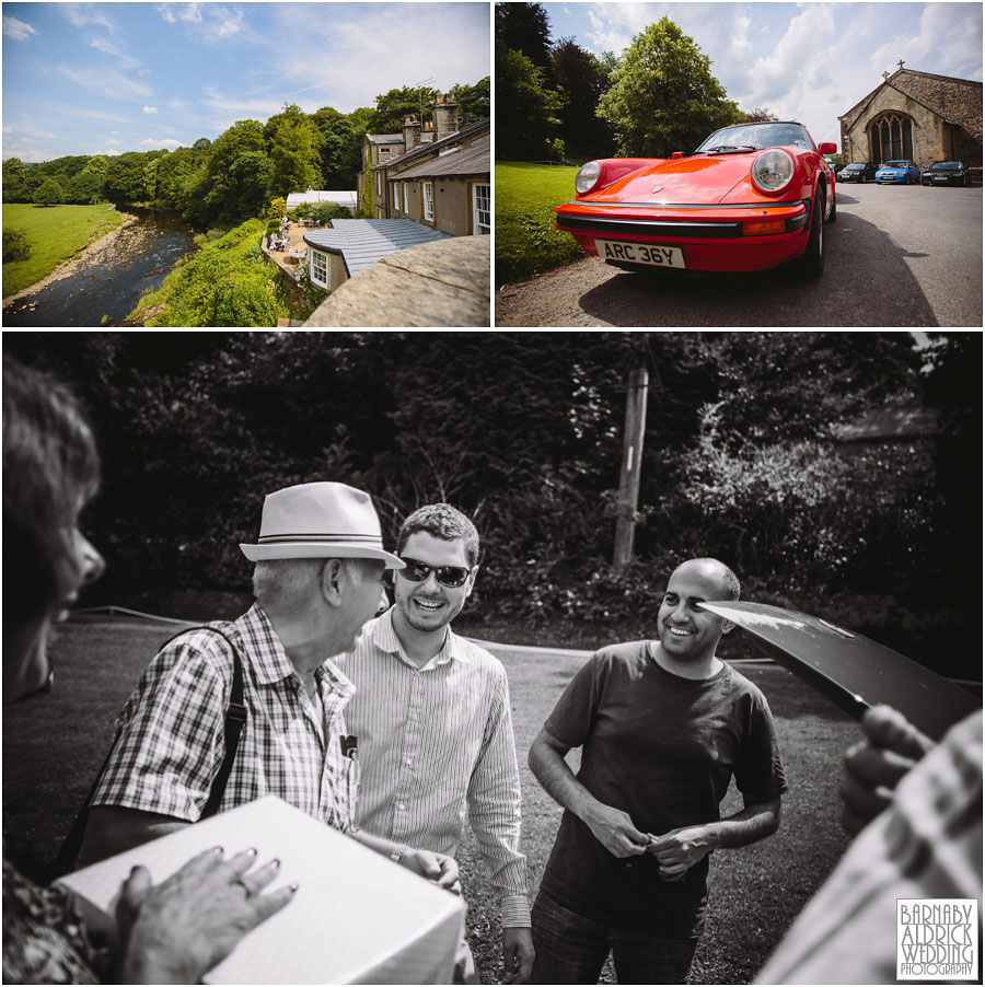 Inn at Whitewell Lancashire Wedding Photographer by Barnaby Aldrick Wedding Photography 014.jpg