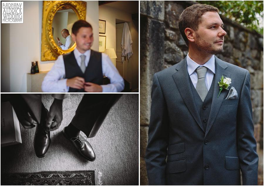 Inn at Whitewell Lancashire Wedding Photographer by Barnaby Aldrick Wedding Photography 018.jpg