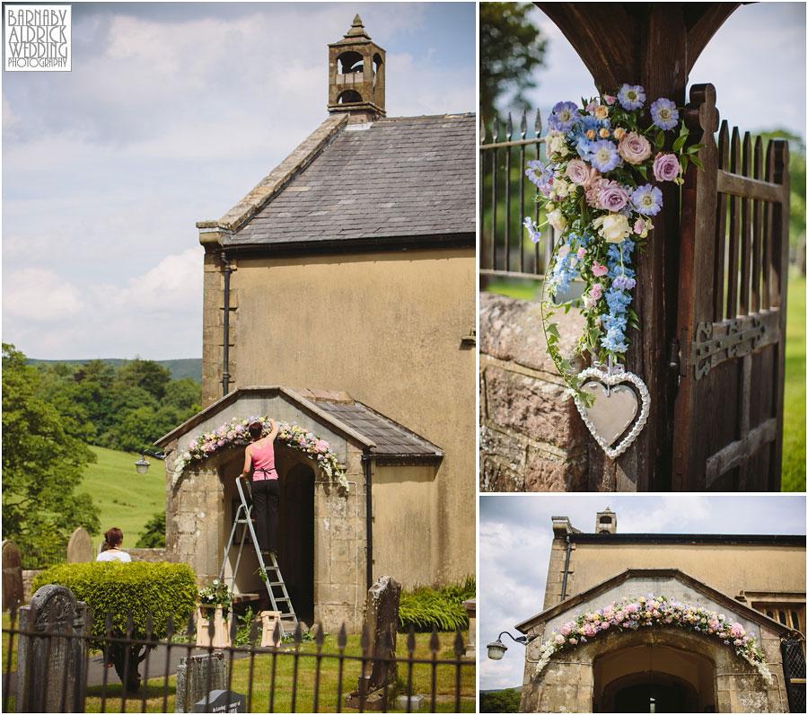 Inn at Whitewell Lancashire Wedding Photographer by Barnaby Aldrick Wedding Photography 020.jpg
