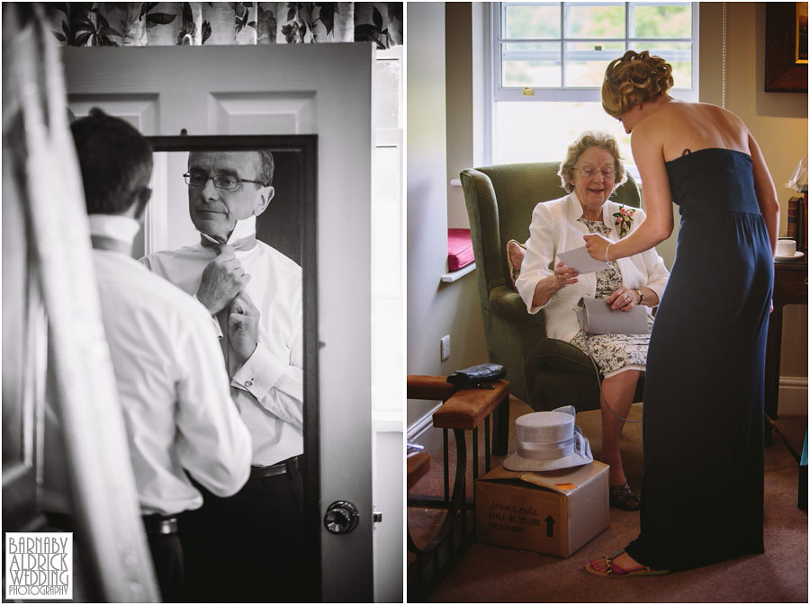 Inn at Whitewell Lancashire Wedding Photographer by Barnaby Aldrick Wedding Photography 022.jpg