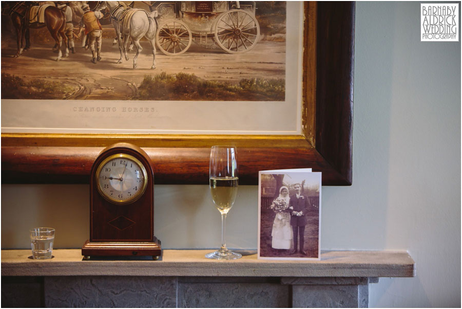 Inn at Whitewell Lancashire Wedding Photographer by Barnaby Aldrick Wedding Photography 023.jpg
