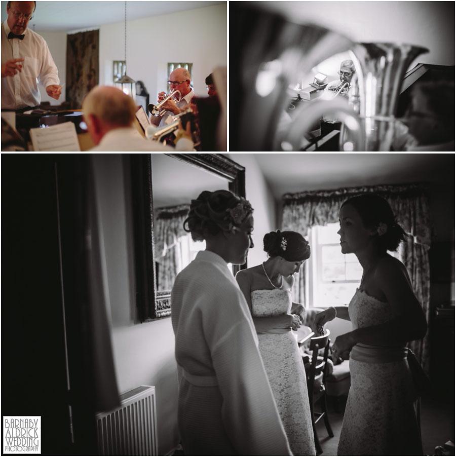 Inn at Whitewell Lancashire Wedding Photographer by Barnaby Aldrick Wedding Photography 024.jpg