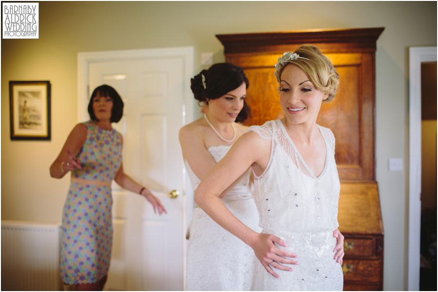 Inn at Whitewell Lancashire Wedding Photographer by Barnaby Aldrick Wedding Photography 026.jpg
