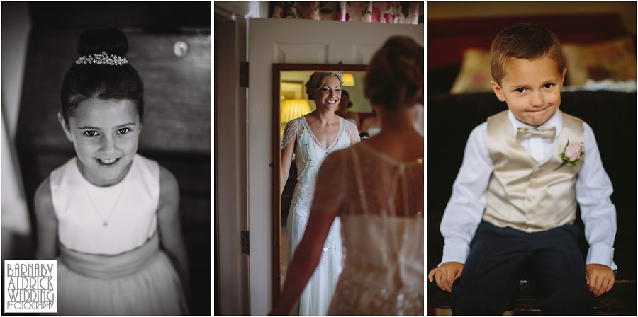 Inn at Whitewell Lancashire Wedding Photographer by Barnaby Aldrick Wedding Photography 028.jpg