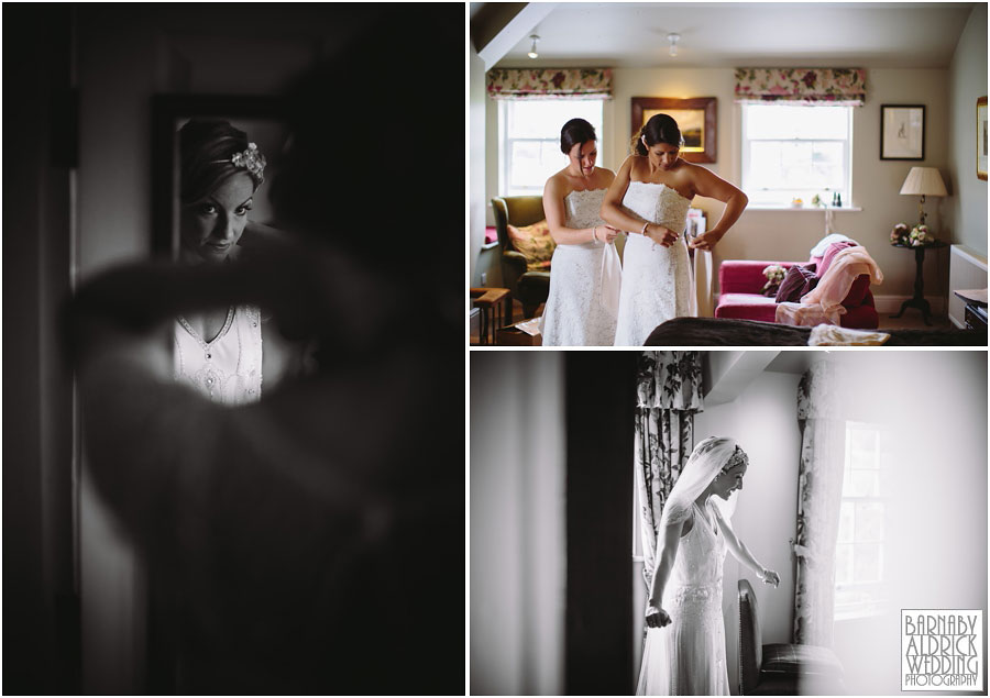 Inn at Whitewell Lancashire Wedding Photographer by Barnaby Aldrick Wedding Photography 029.jpg