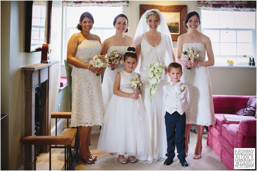 Inn at Whitewell Lancashire Wedding Photographer by Barnaby Aldrick Wedding Photography 031.jpg