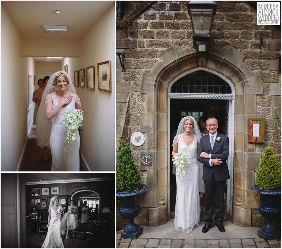 Inn at Whitewell Lancashire Wedding Photographer by Barnaby Aldrick Wedding Photography 033.jpg