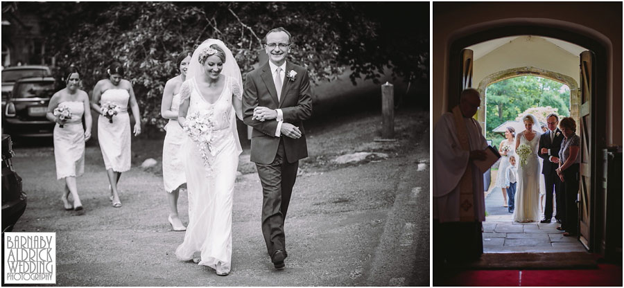 Inn at Whitewell Lancashire Wedding Photographer by Barnaby Aldrick Wedding Photography 034.jpg