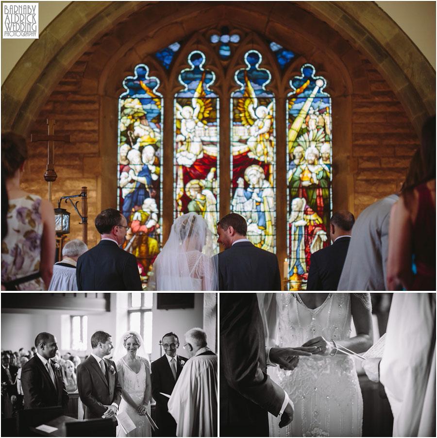 Inn at Whitewell Lancashire Wedding Photographer by Barnaby Aldrick Wedding Photography 036.jpg