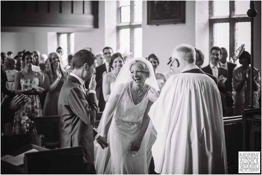 Inn at Whitewell Lancashire Wedding Photographer by Barnaby Aldrick Wedding Photography 038.jpg