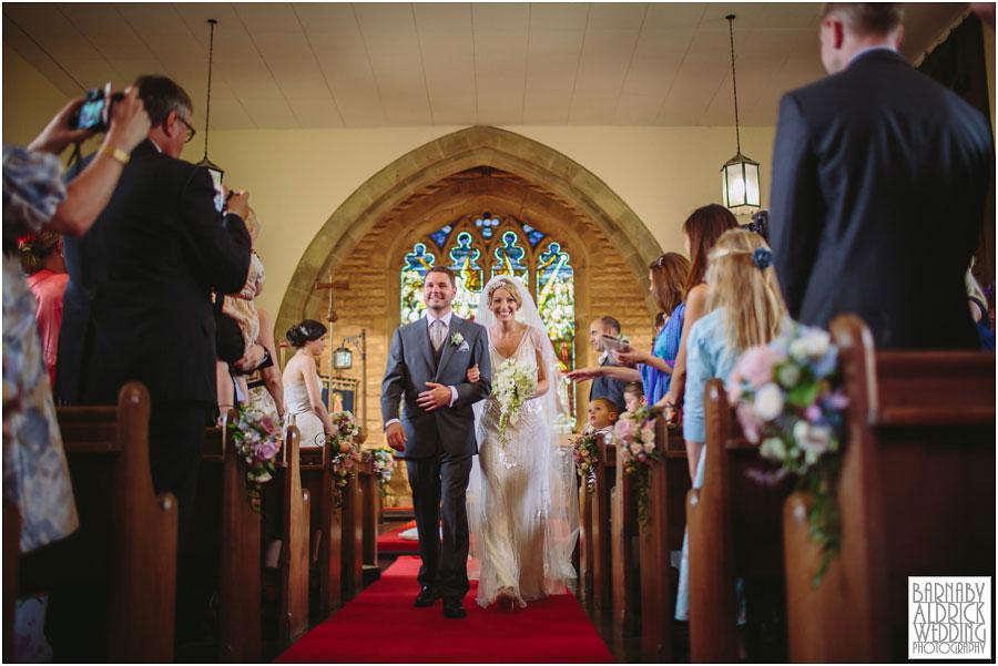 Inn at Whitewell Lancashire Wedding Photographer by Barnaby Aldrick Wedding Photography 040.jpg