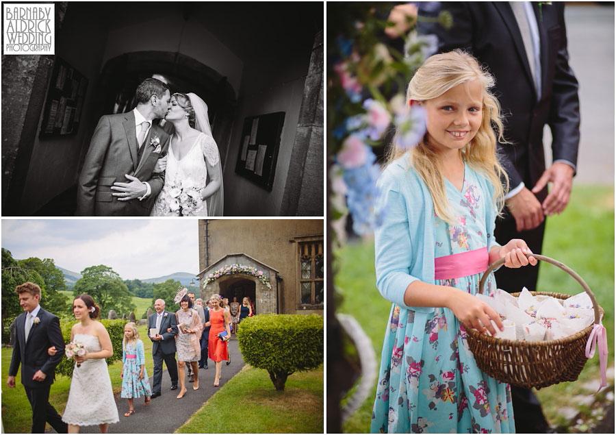 Inn at Whitewell Lancashire Wedding Photographer by Barnaby Aldrick Wedding Photography 041.jpg