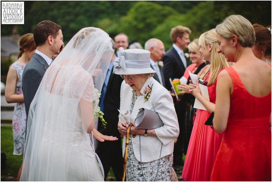 Inn at Whitewell Lancashire Wedding Photographer by Barnaby Aldrick Wedding Photography 042.jpg