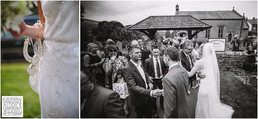 Inn at Whitewell Lancashire Wedding Photographer by Barnaby Aldrick Wedding Photography 043.jpg
