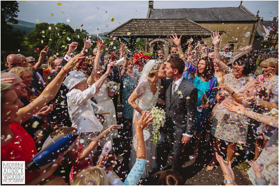 Inn at Whitewell Lancashire Wedding Photographer by Barnaby Aldrick Wedding Photography 044.jpg