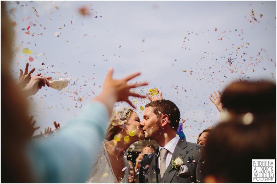 Inn at Whitewell Lancashire Wedding Photographer by Barnaby Aldrick Wedding Photography 045.jpg