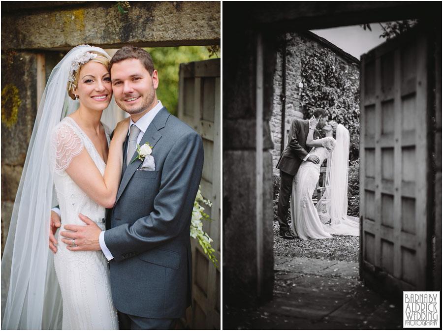 Inn at Whitewell Lancashire Wedding Photographer by Barnaby Aldrick Wedding Photography 047.jpg