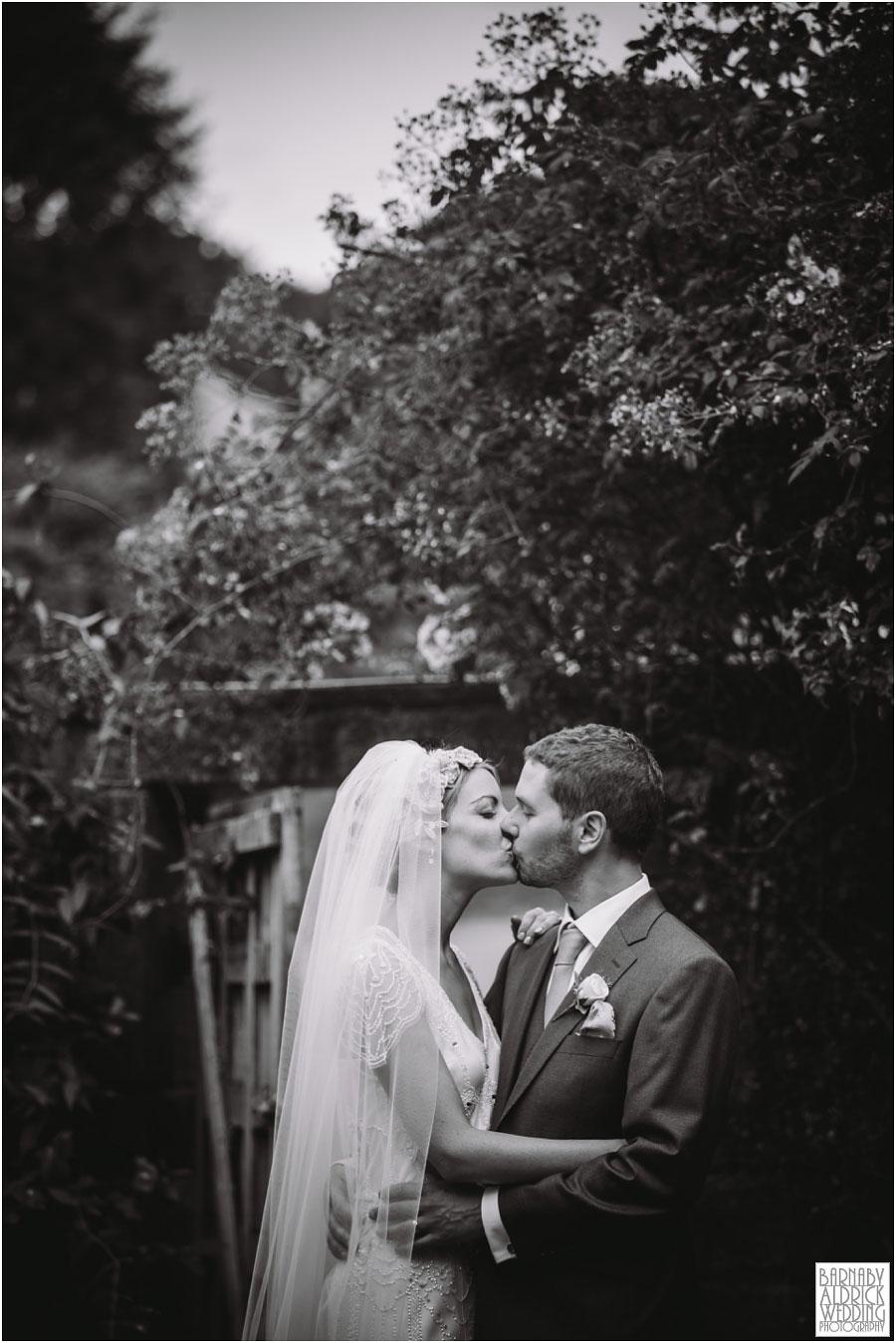 Inn at Whitewell Lancashire Wedding Photographer by Barnaby Aldrick Wedding Photography 048.jpg