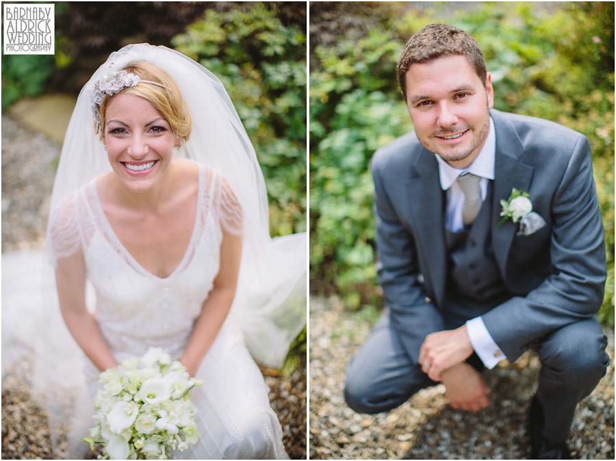 Inn at Whitewell Lancashire Wedding Photographer by Barnaby Aldrick Wedding Photography 049.jpg