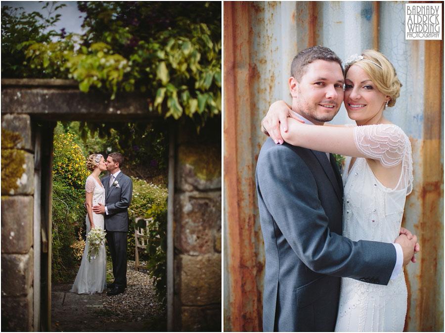 Inn at Whitewell Lancashire Wedding Photographer by Barnaby Aldrick Wedding Photography 052.jpg