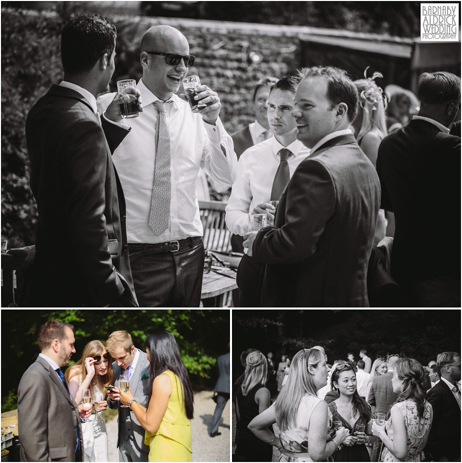 Inn at Whitewell Lancashire Wedding Photographer by Barnaby Aldrick Wedding Photography 053.jpg
