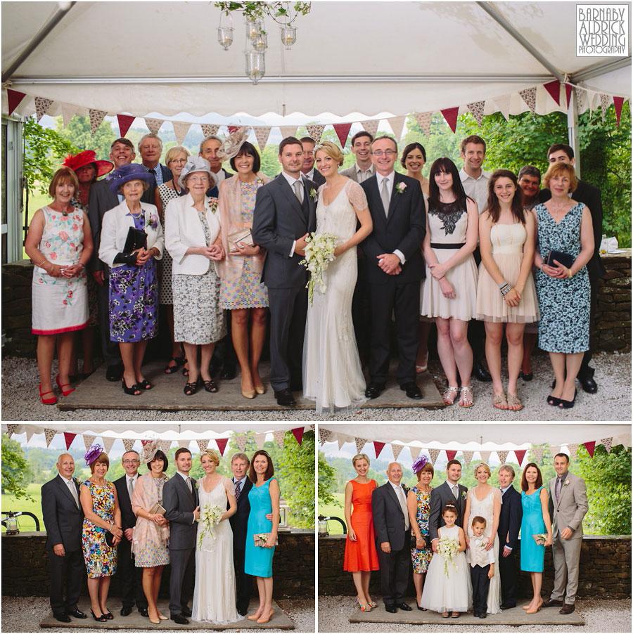 Inn at Whitewell Lancashire Wedding Photographer by Barnaby Aldrick Wedding Photography 054.jpg
