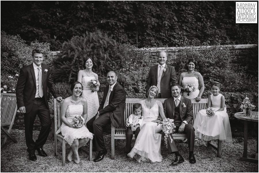 Inn at Whitewell Lancashire Wedding Photographer by Barnaby Aldrick Wedding Photography 056.jpg