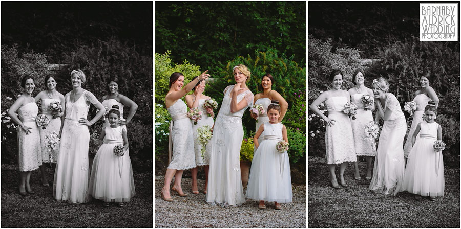 Inn at Whitewell Lancashire Wedding Photographer by Barnaby Aldrick Wedding Photography 058.jpg