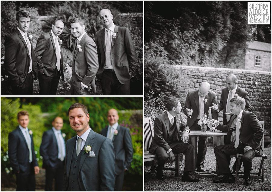 Inn at Whitewell Lancashire Wedding Photographer by Barnaby Aldrick Wedding Photography 059.jpg