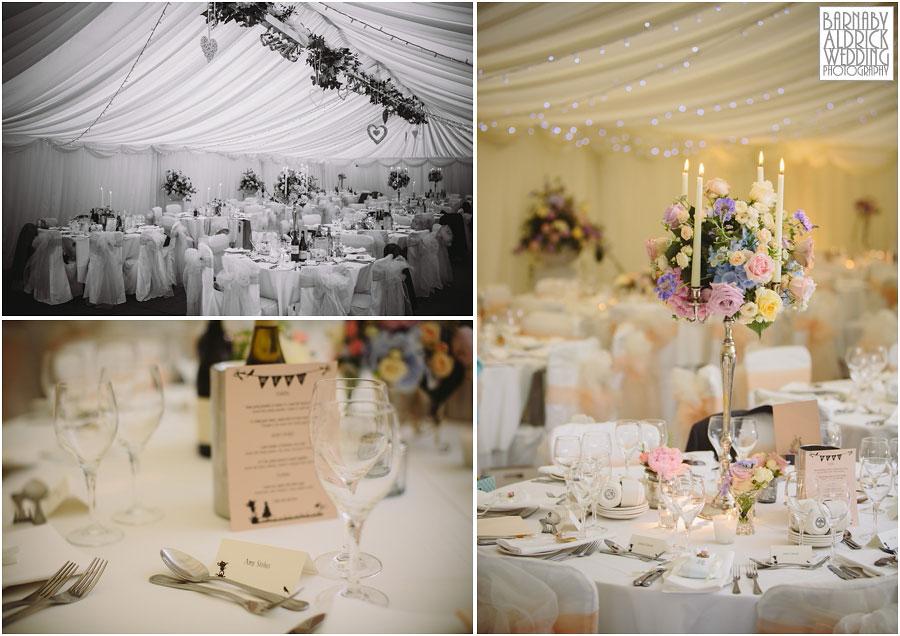 Inn at Whitewell Lancashire Wedding Photographer by Barnaby Aldrick Wedding Photography 060.jpg