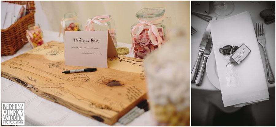 Inn at Whitewell Lancashire Wedding Photographer by Barnaby Aldrick Wedding Photography 061.jpg