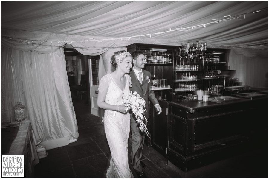 Inn at Whitewell Lancashire Wedding Photographer by Barnaby Aldrick Wedding Photography 062.jpg