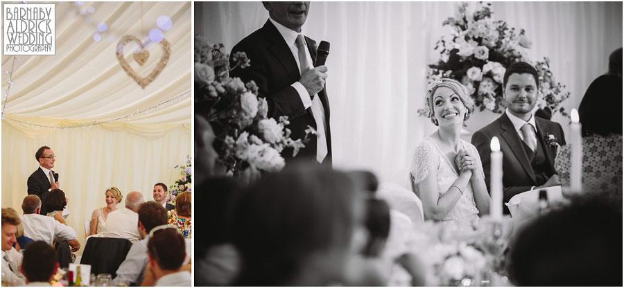 Inn at Whitewell Lancashire Wedding Photographer by Barnaby Aldrick Wedding Photography 064.jpg