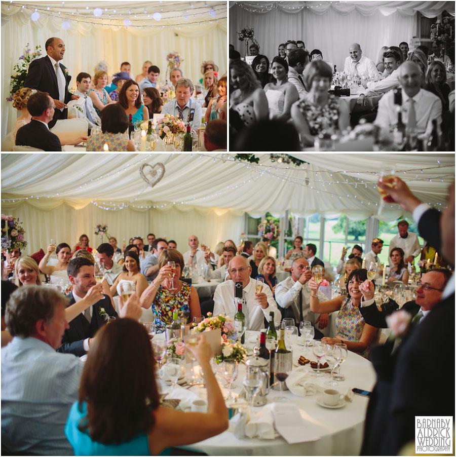 Inn at Whitewell Lancashire Wedding Photographer by Barnaby Aldrick Wedding Photography 067.jpg