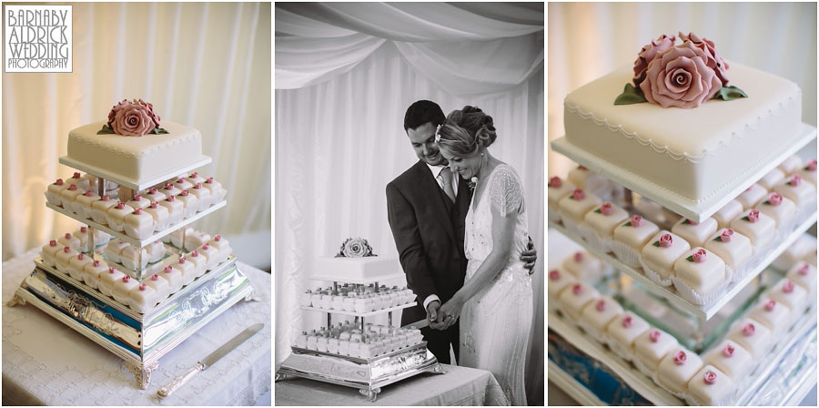 Inn at Whitewell Lancashire Wedding Photographer by Barnaby Aldrick Wedding Photography 068.jpg