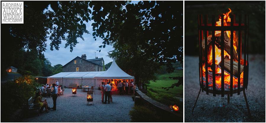 Inn at Whitewell Lancashire Wedding Photographer by Barnaby Aldrick Wedding Photography 069.jpg