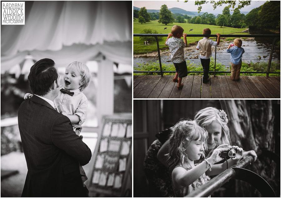 Inn at Whitewell Lancashire Wedding Photographer by Barnaby Aldrick Wedding Photography 070.jpg