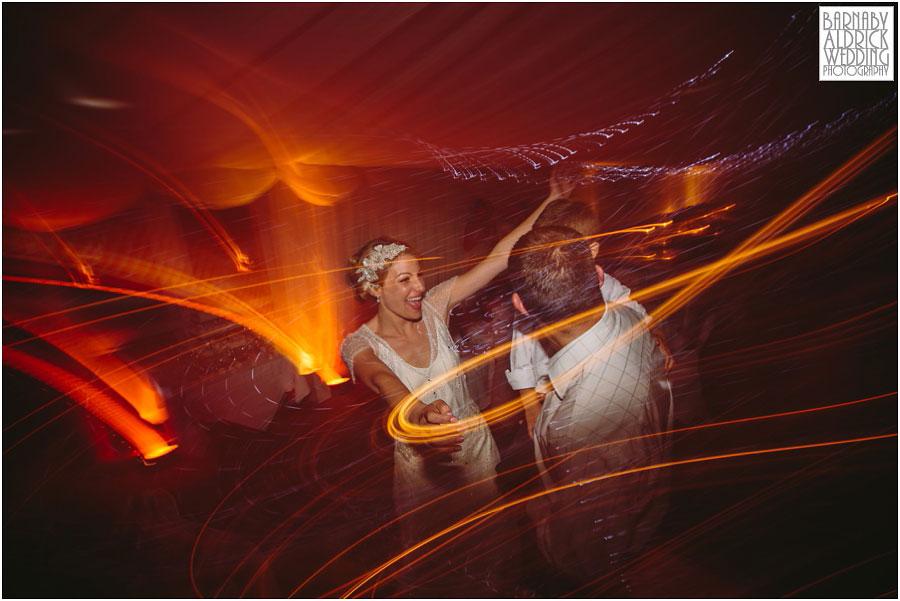 Inn at Whitewell Lancashire Wedding Photographer by Barnaby Aldrick Wedding Photography 072.jpg