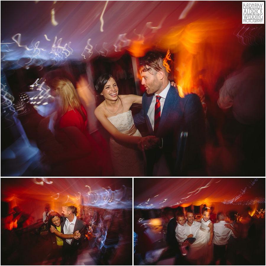 Inn at Whitewell Lancashire Wedding Photographer by Barnaby Aldrick Wedding Photography 073.jpg