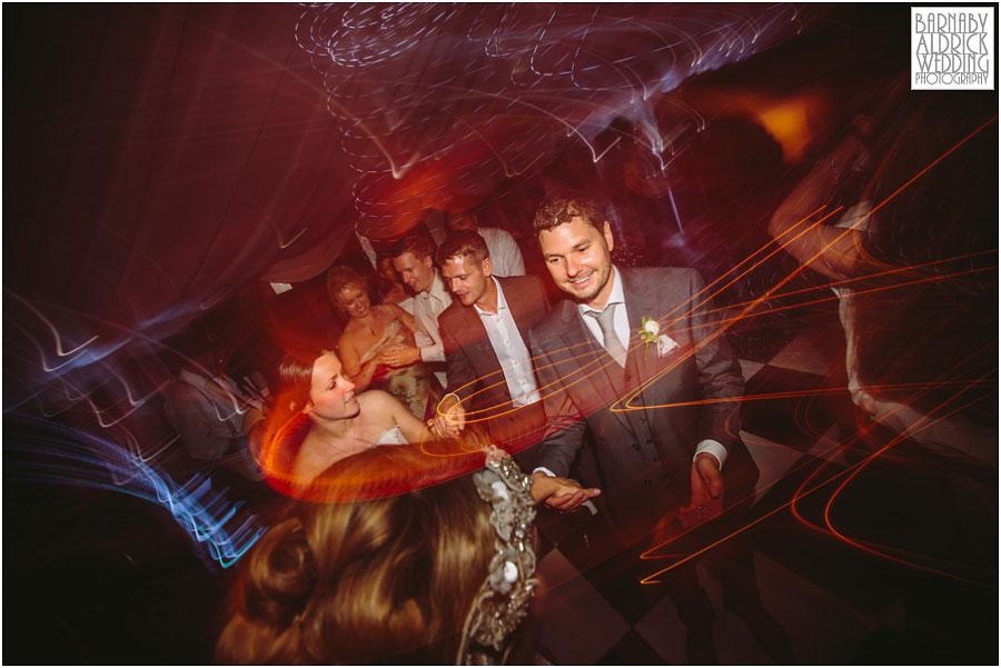 Inn at Whitewell Lancashire Wedding Photographer by Barnaby Aldrick Wedding Photography 074.jpg