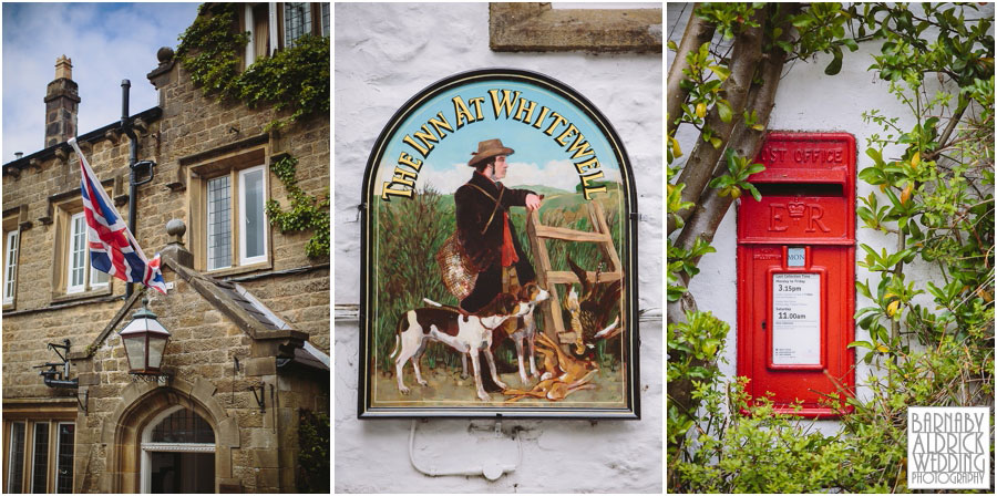 Inn at Whitewell Lancashire Wedding Photography 004.jpg