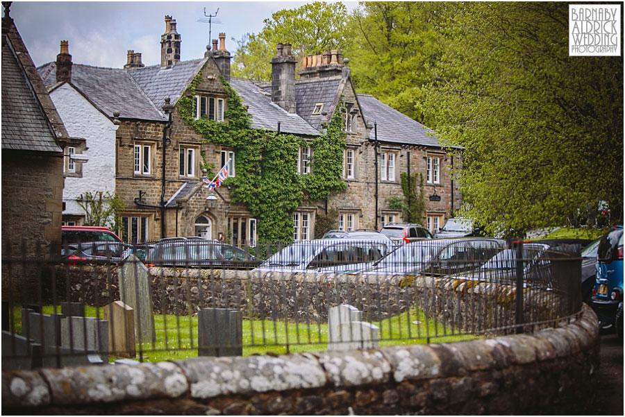Inn at Whitewell Lancashire Wedding Photography 005.jpg
