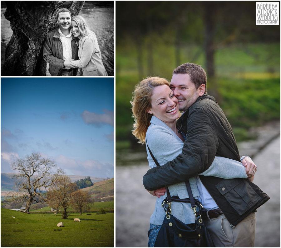 Inn at Whitewell Lancashire Wedding Photography 012.jpg