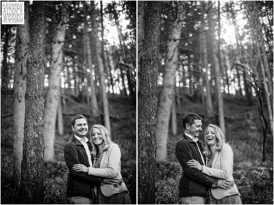 Inn at Whitewell Lancashire Wedding Photography 019.jpg