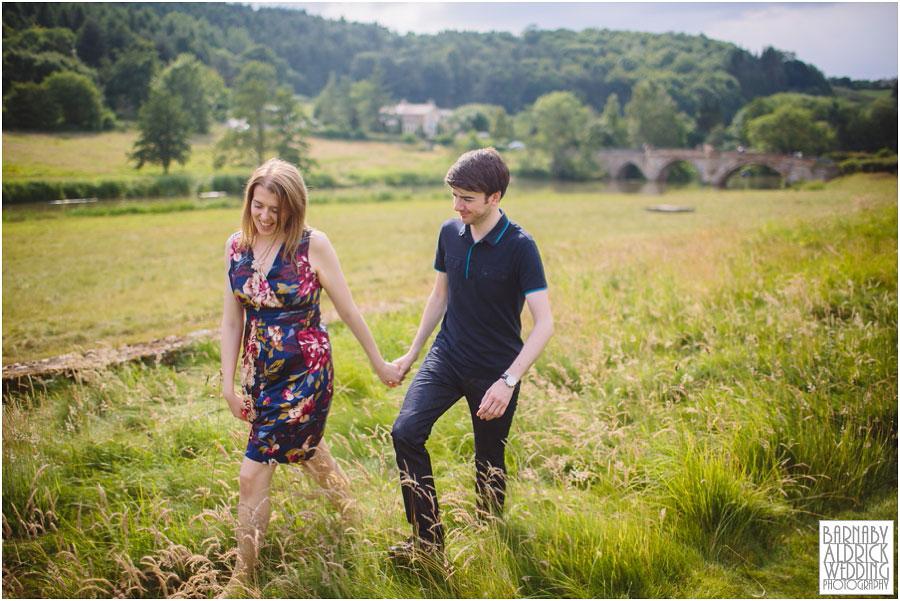 Kirkham Priory York Pre Wedding Photography 003.jpg