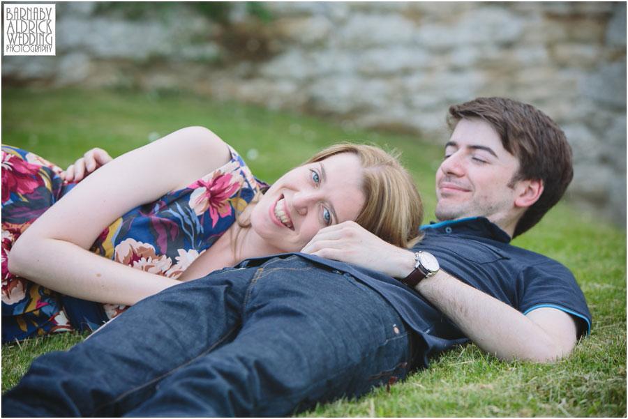 Kirkham Priory York Pre Wedding Photography 007.jpg