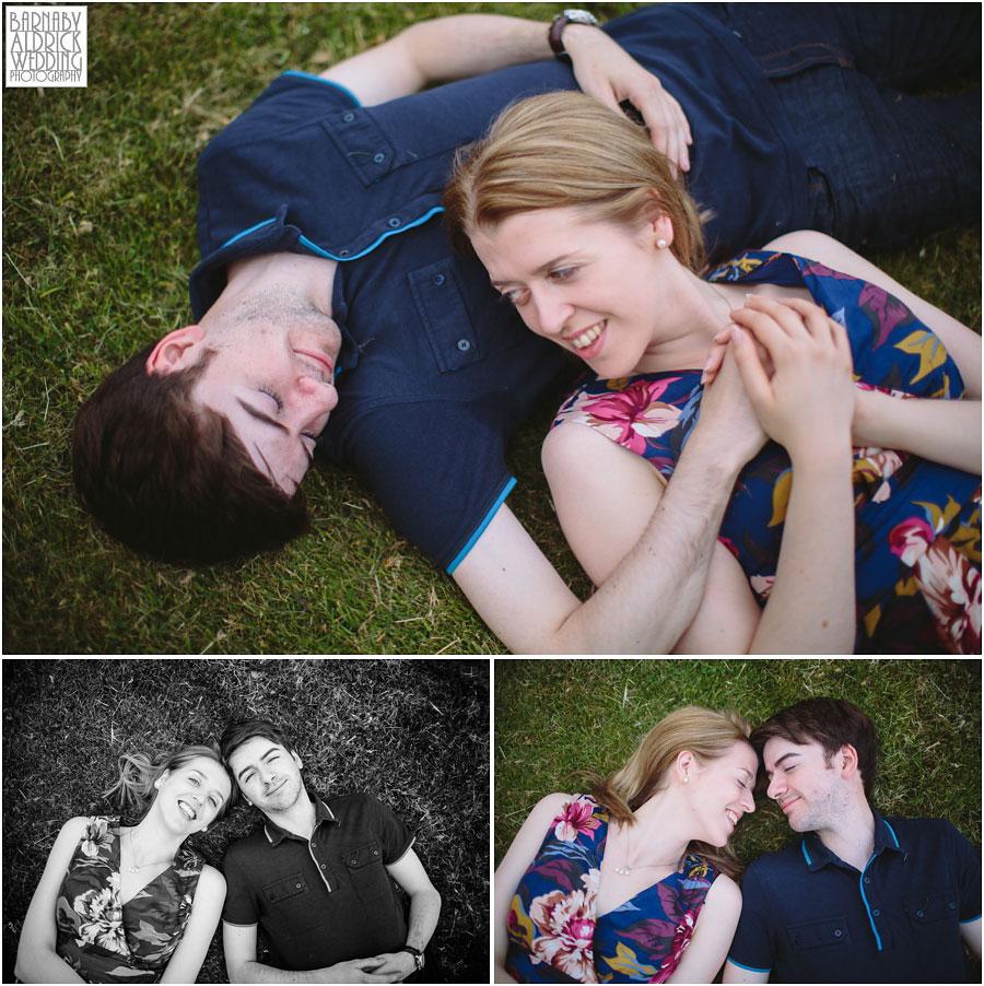 Kirkham Priory York Pre Wedding Photography 008.jpg