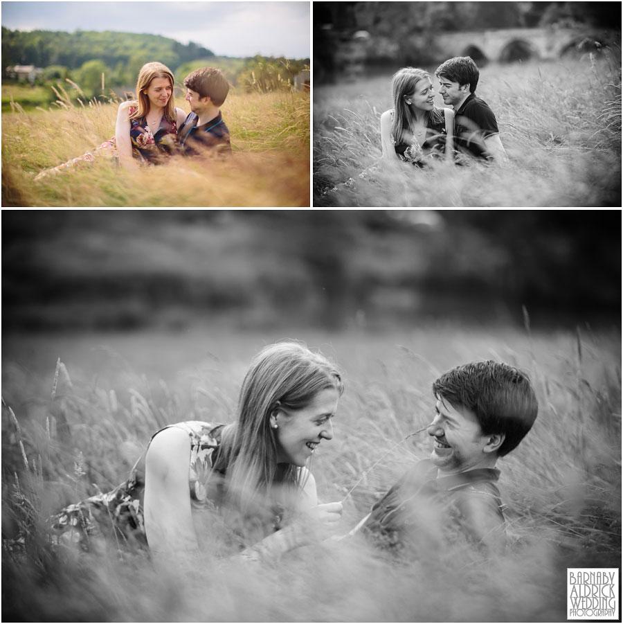 Kirkham Priory York Pre Wedding Photography 013.jpg